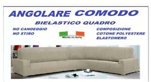 Copridivano-ANGOLARE-prodotto-italiano-massima-aderenza-3-misure-12-VARIANTI