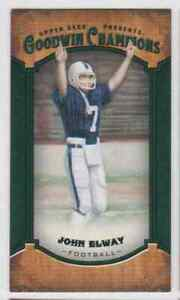 2014-UD-GOODWIN-CHAMPIONS-MINI-LADY-LUCK-JOHN-ELWAY-45-PARALLEL