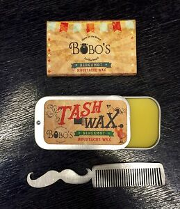 BOBOS-BEARD-COMPANY-BERGAMOT-MOUSTACHE-TASH-WAX-WITH-A-FREE-TASH-COMB