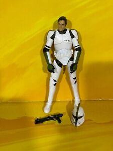 Star-Wars-The-Black-Series-Loose-Clone-Trooper-Sergeant