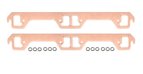 Mr 390 360 Copper-Seal 401 American Mo... 304 Gasket 7174 Header Gaskets