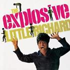 The Explosive Little Richard von Little Richard (2009)