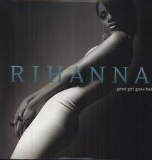 Rihanna - Good Girl Gone Bad [New Vinyl]