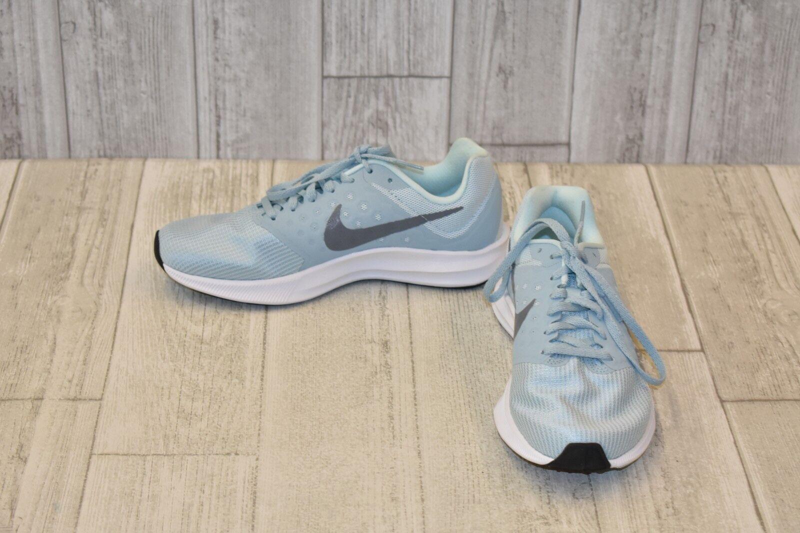 scarpe da ginnastica nike downshifter 7 7 7 - donne e misura 7,5 - ghiacciaio blue | Di Progettazione Professionale  | Scolaro/Ragazze Scarpa  | Uomo/Donne Scarpa  03a71d