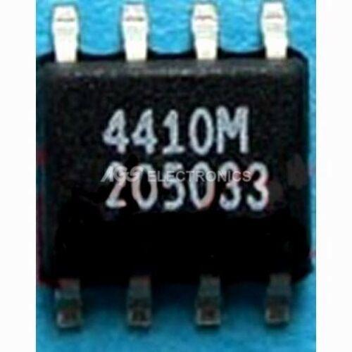 Ap4410m-AP 4410m Integrated Circuit