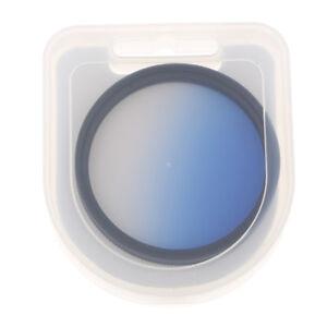 Graduated-Gradual-Blue-Color-Lens-Filter-52mm-for-Nikon-Sony-Sigma-Tamron