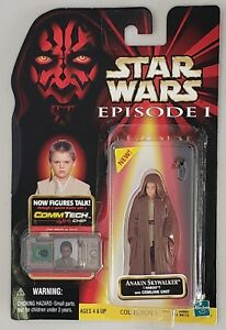 STAR-WARS-EPISODE-I-ANAKIN-SKYWALKER-NABOO-WITH-COMTECH-CHIP