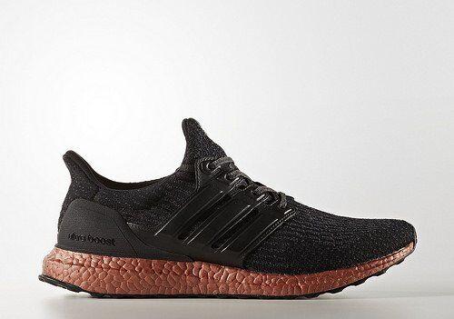 Adidas - schub rost schwarz ltd größe 12.cg4086 12.cg4086 12.cg4086 yeezy nmd - pk 097e25