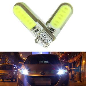 Ampoule-LED-T10-W5W-Blanc-6500k-pour-interieur-voiture-et-plaque-immatriculation