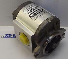 Bobcat 863 864 873 T200 Hydraulikpumpe Sauer Danfoss A22.4L37255