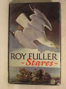 Stares Roy Fuller Good Book - Dundee, United Kingdom - Stares Roy Fuller Good Book - Dundee, United Kingdom