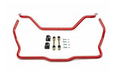 Eibach 7727.320 Anti-Roll-Kit Front and Rear Performance Sway Bar Kit