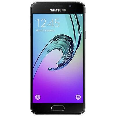 Samsung Galaxy A5 2016 A510F 16GB SIM Free Unlocked Refurbished Smartphone