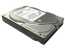 Hitachi Deskstar P7K500 HDT725025VLAT80 250GB, Internal, 7200RPM, 3.5 inch (0A33408) Hard Drive