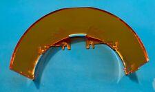 Code 3 Mx7000 Half Barrel Filter
