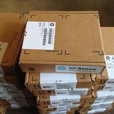 726719-B21 752369-081 774172-001 HPE 16GB 2RX4 PC4-2133P-R DDR4 REG Kit HP RENEW