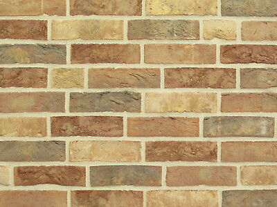Handform-verblender Nf Bh820 Rotbunt-beige-anthrazit Klinker Vormauersteine Aromatischer Charakter Und Angenehmer Geschmack Fassade Klinker