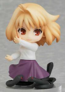 B3272-9-Gsc-Type-Moon-Collezione-Nendoroid-Piccolo-Figura-Giappone-Anime-Arcueid