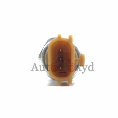 New Oil Pressure Sensor Switch For 2005-07 Nissan Frontier Pathfinder 25070CD00A