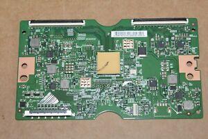 LCD-TV-T-CON-LVDS-T650HVN12-3-65T37-C04-FOR-SONY-KDL-65W859C
