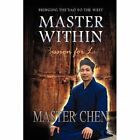 Master Within: Passion for Life by Yun Xiang Tseng (Paperback / softback, 2012)