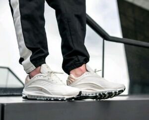 nike air max deluxe se homme