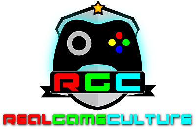 RealGameCulture
