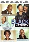Black Nativity 0024543886907 DVD Region 1