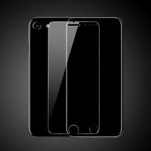 Pelicula-De-Vidrio-Templado-Delgado-HD-Protector-Protector-de-pantalla-cubierta-trasera-para-iPhone