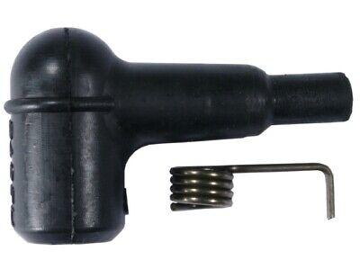 Clever Zündkerzenstecker Passend Für Stihl Ms291 Kerzen-stecker Spark-plug-boot Zündhut