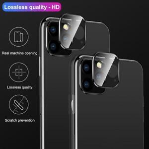 2Pcs-Ausgeglichenes-Kamera-Objektiv-Schutz-Des-Glas-Film-Fuer-IPhone-11-PRO-MAX