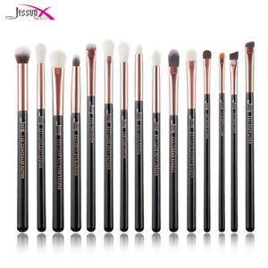 Jessup-Makeup-Brush-Set-15Pcs-Professional-Blending-Brushes-Cosmetic-Tool