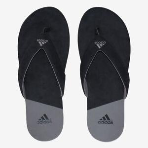 Adidas Calo 3 (g15878) diapositivas sandalia deportiva zapatillas chanclas eBay