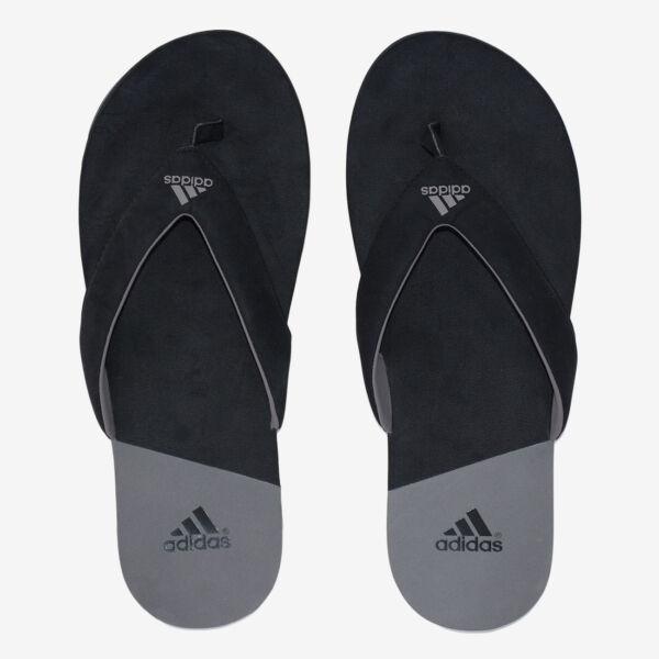 49b917904 Adidas Adissage 2.0 Logo W (BB0476) Sports Sandals Slippers Slides
