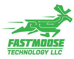 Fast Moose Technology LLC
