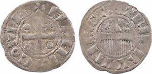 Provins-Henri-II-denier-au-peigne-s-d-17