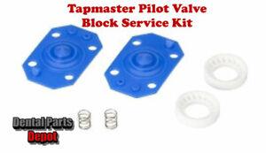 Tapmaster-Valve-Block-Service-Kit-DCI-1560