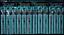 Drennan-AS4-Margin-Carp-Pole-Rigs thumbnail 1