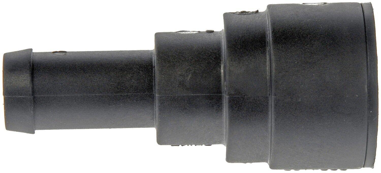 Dorman OE Solutions 800-414 HVAC Heater Hose Connector for 15055342 19257317 rl