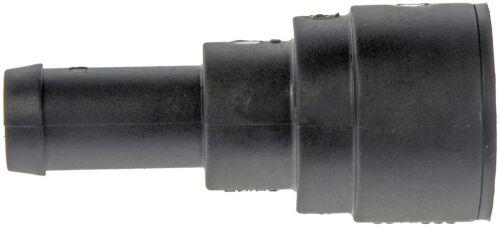 HVAC Heater Hose Connector Dorman 800-409