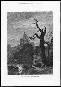 1878-FINE-ART-PRINT-034-WHERE-THE-DEED-WAS-DONE-034-Moonlight-by-Mason-Jackson-241
