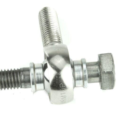 12mm I.D Rod End Spacer