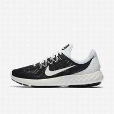3d9c6c2de19b Nike Lunar Skyelux Men s Running Training Shoes Orange Red 855808 ...