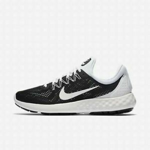 24db5e3236a6 Image is loading Men-039-s-Nike-Lunar-Skyelux-H-Running-