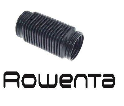 para cepillo Rowenta original Tubo racor flexible