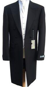 Redinguit zwarte trouwjurk jurk Victoriaanse Nieuwe q70OEE