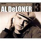 Al DeLoner - Volume 3 (2007)