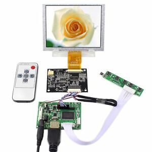 HDMI-LCD-Controller-Board-5inch-ZJ050NA-08C-Replace-AT050TN22-640x480-LCD
