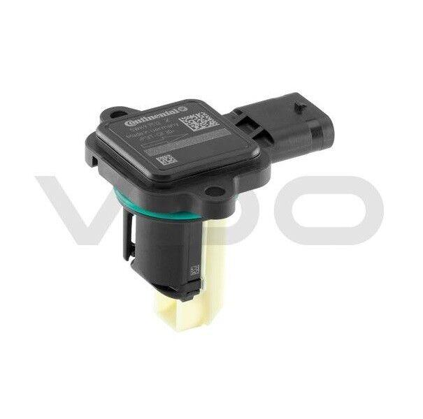 VDO 5WK97512Z Luftmassenmesser Luftmengenmesser LMM für BMW
