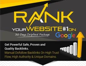 500-SEO-Backlinks-Google-Suchmaschinenoptimierung-inkl-Content-Manuel-Keywords